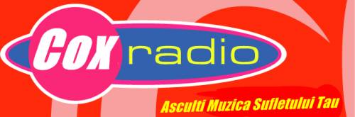banner-radiocox-653x216