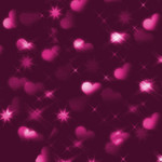 Gifs Xat Animated Heart