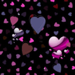 Gifs Xat The Hearts