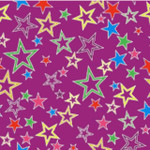Gifs Xat Animated Star