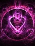 Gif Xat Abstract Heart