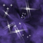 Gifs Xat Stars Abstract