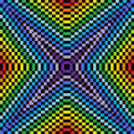 Gifs Xat Abstract Background